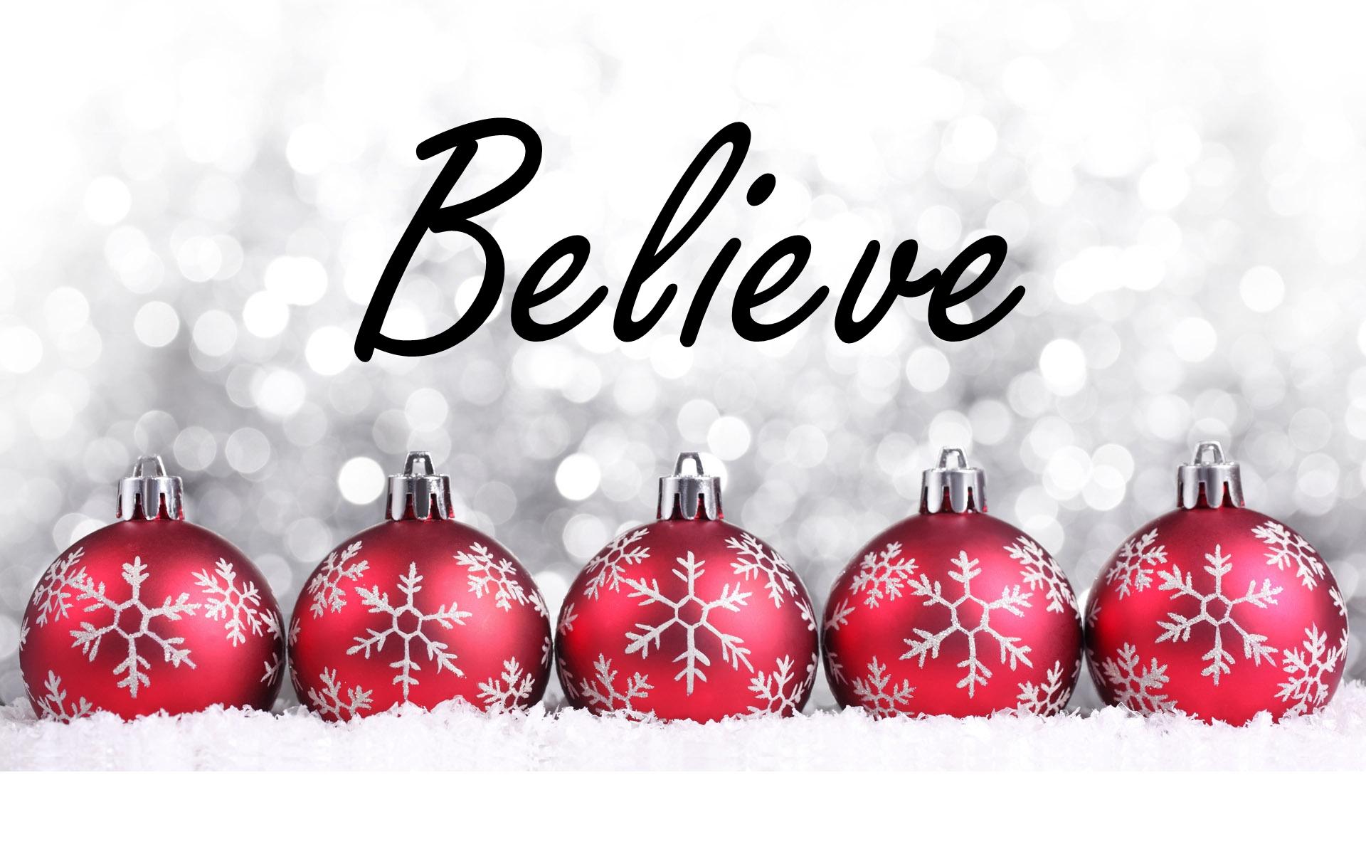 Believe_gbisuropatimalang.jpg