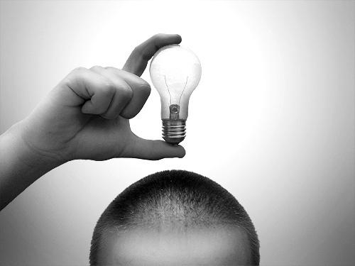 idea_bulb_gbisuropatimalang.jpg