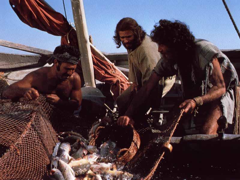 jesus_fishermen_gbisuropatimalang.jpg